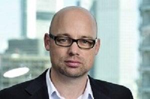 Johannes Heuschmid