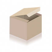 Personalauswahl und Auswahlrichtlinien