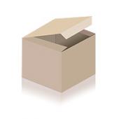 Postpersonalrechtsgesetz