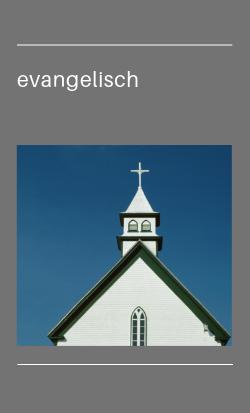 Gremienarbeit, Mitarbeitervertretung, evangelisch