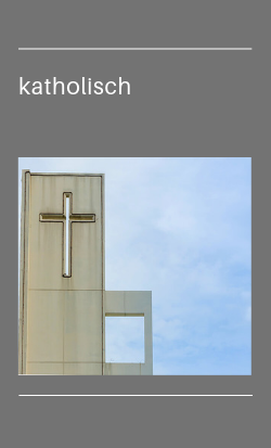 Gremienarbeit, Mitarbeitervertretung, katholisch